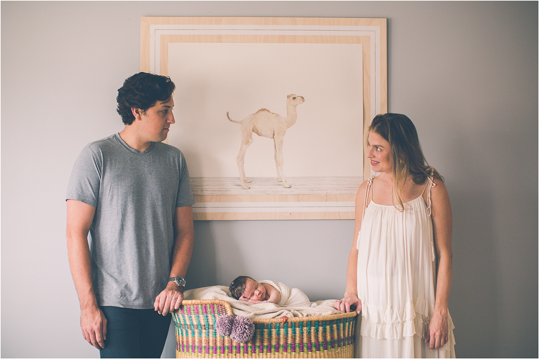 huntington-beach-home-newborn-portraits-13