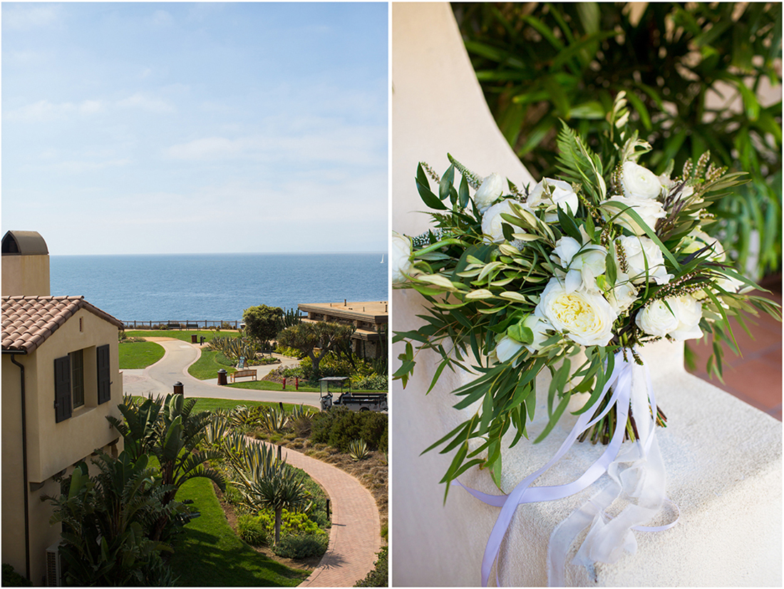 loft-on-pine-terranea-wedding-01