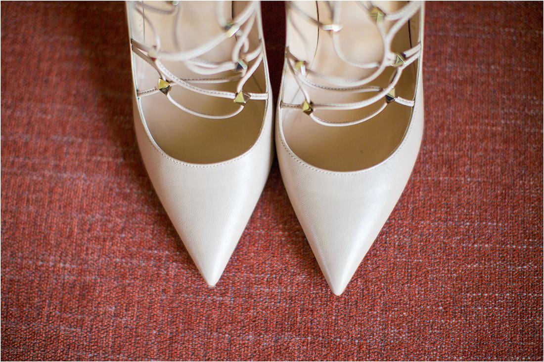 loft-on-pine-terranea-wedding-02