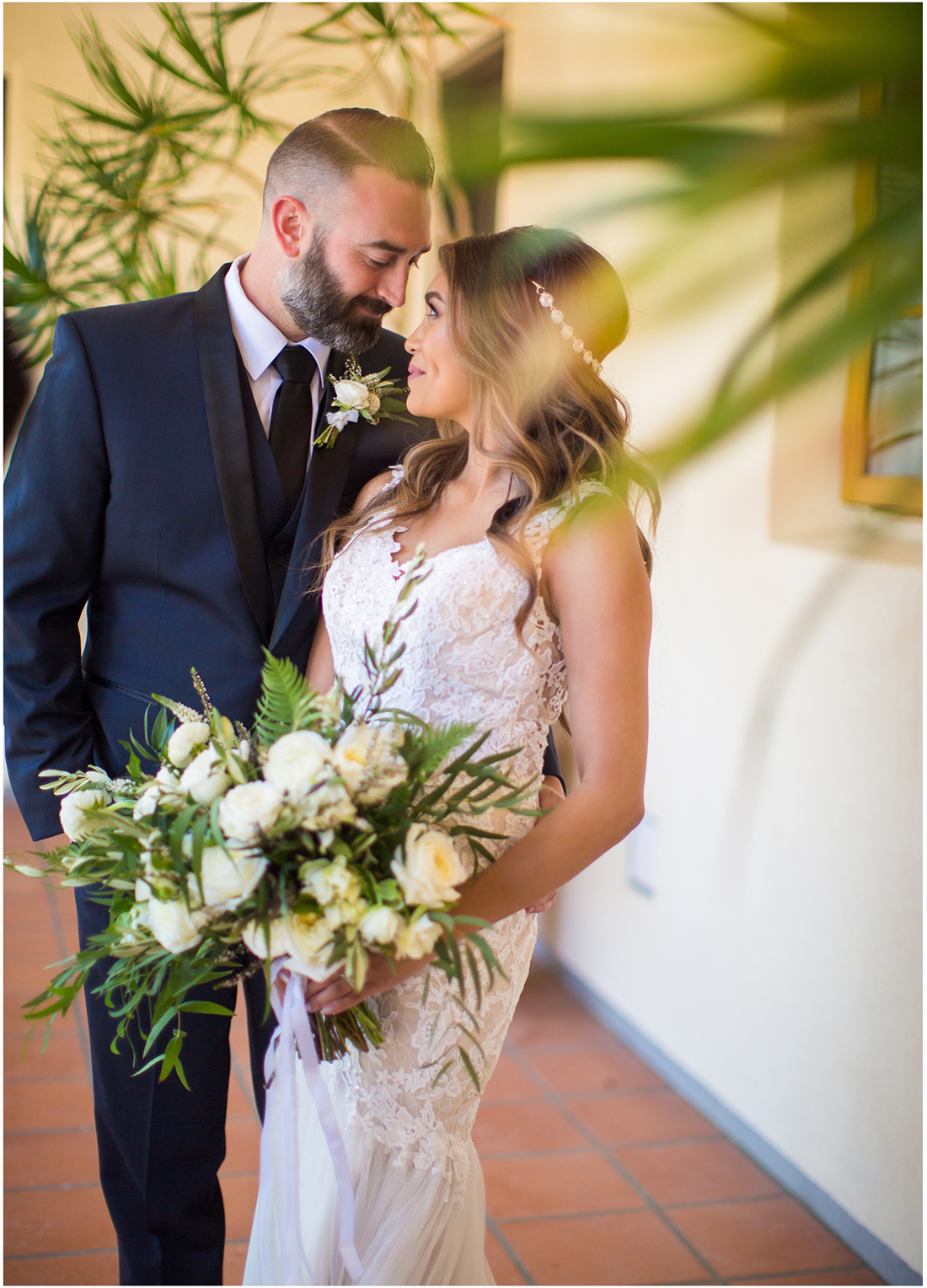 loft-on-pine-terranea-wedding11