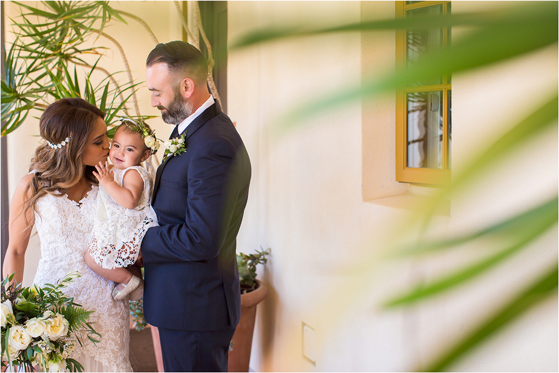 loft-on-pine-terranea-wedding12