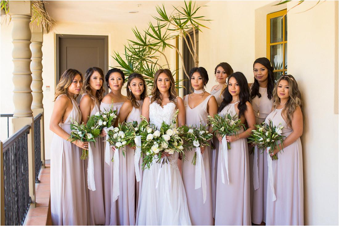 loft-on-pine-terranea-wedding13