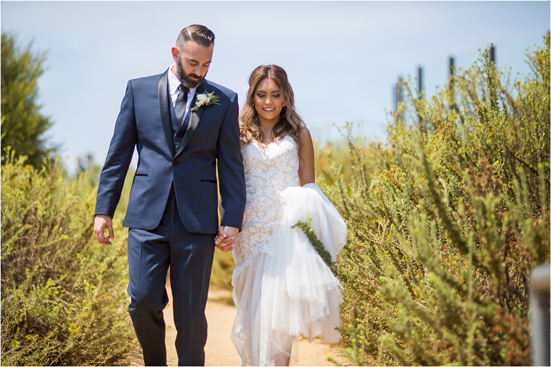 loft-on-pine-terranea-wedding14
