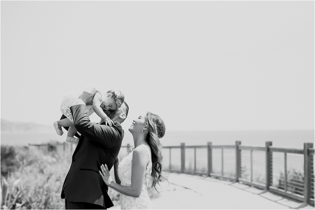 loft-on-pine-terranea-wedding16