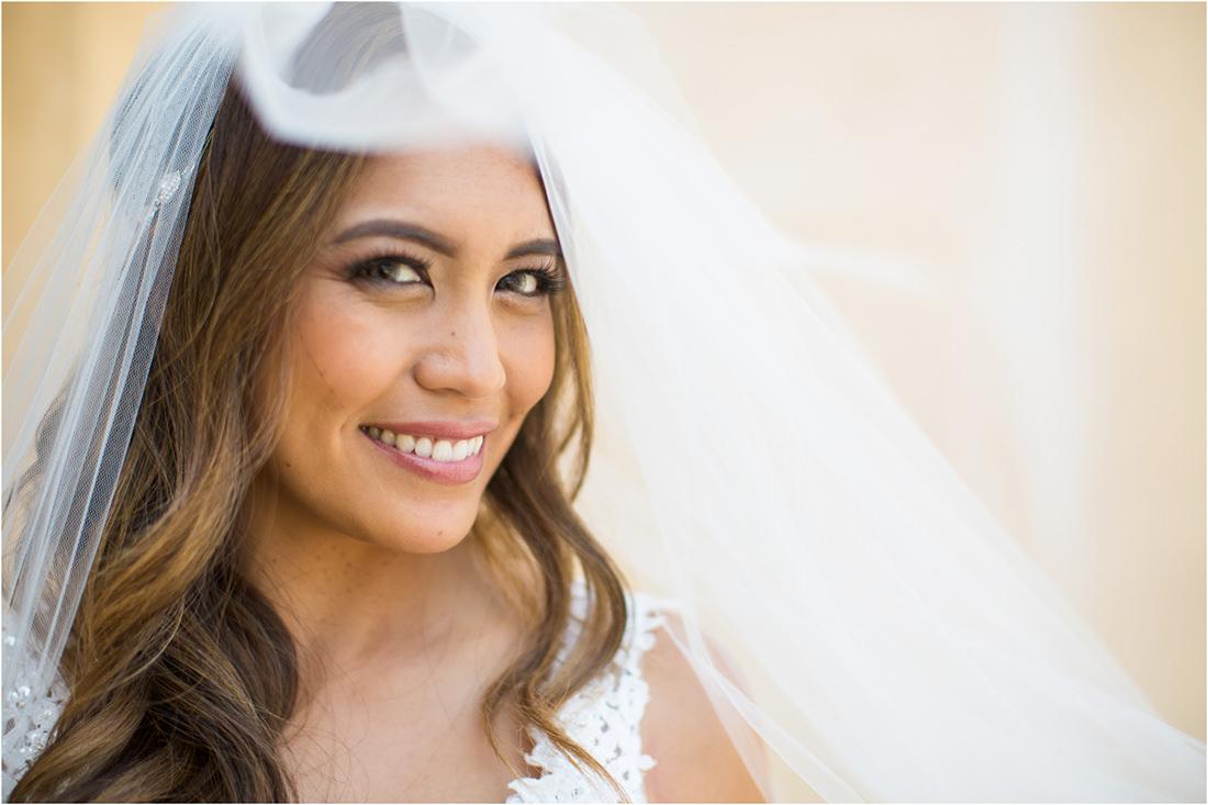 loft-on-pine-terranea-wedding17