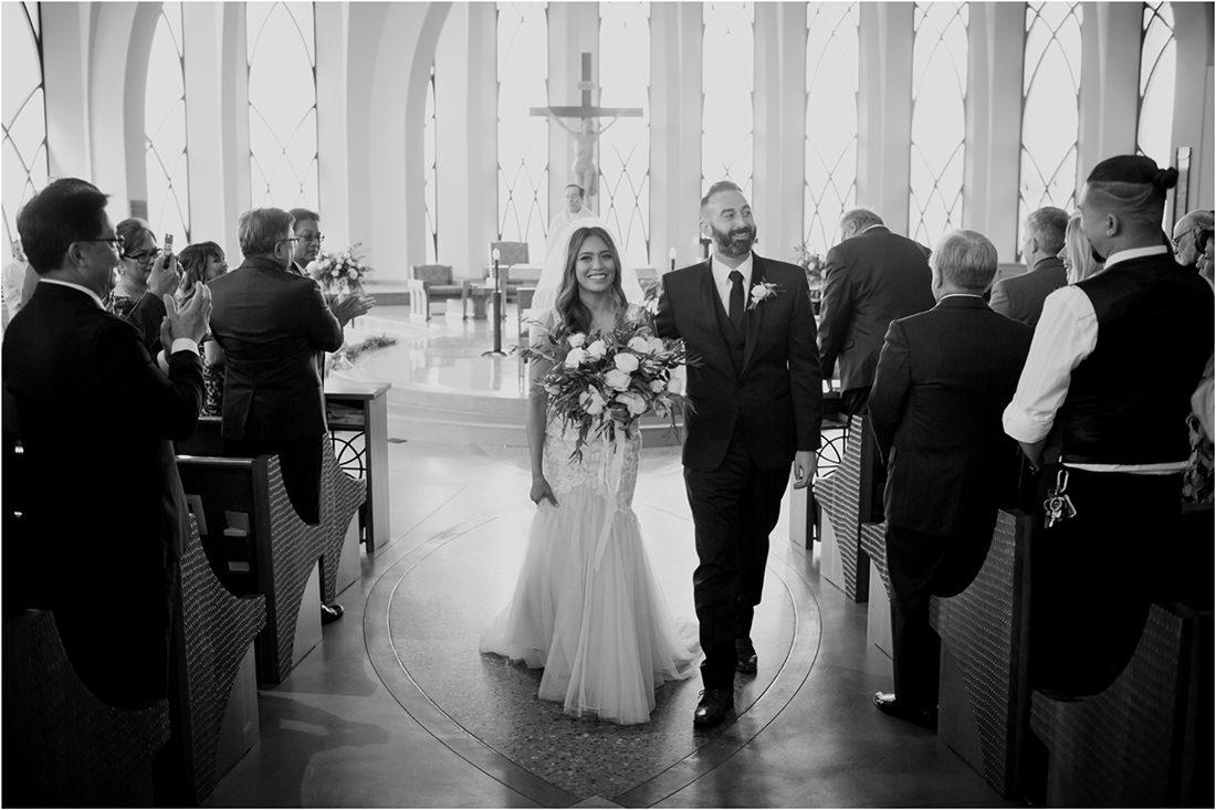 loft-on-pine-terranea-wedding26