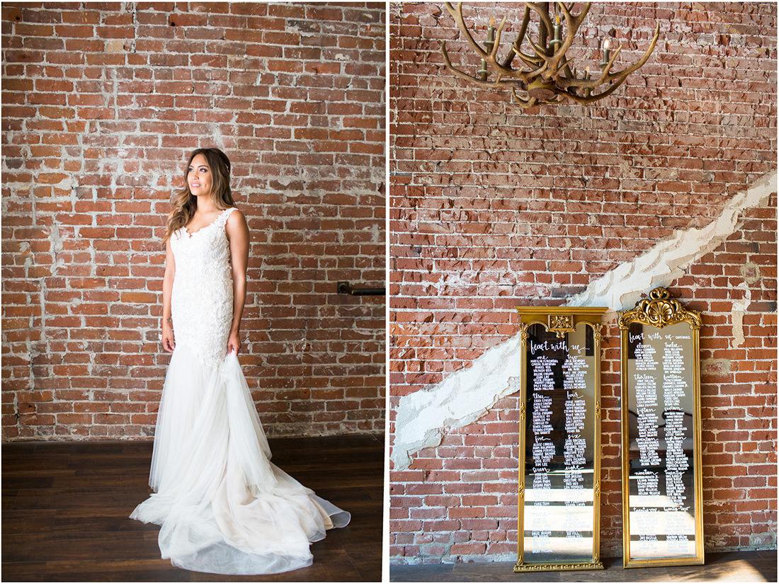 loft-on-pine-terranea-wedding28