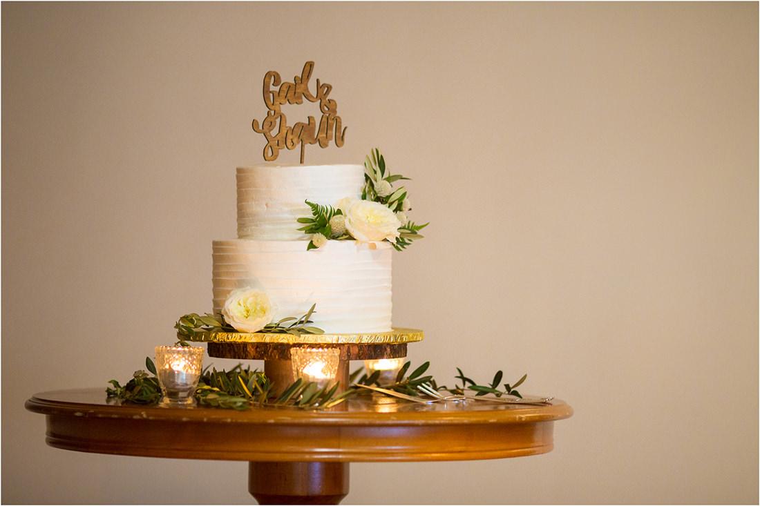 loft-on-pine-terranea-wedding31