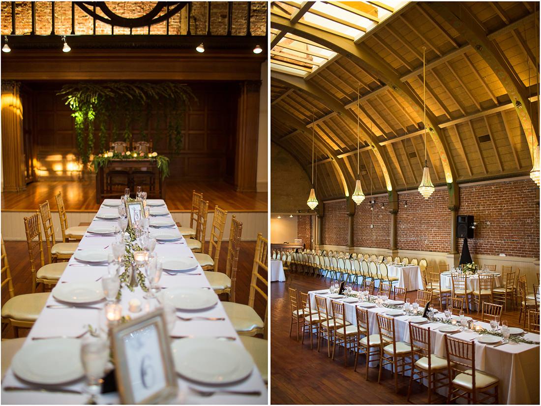 loft-on-pine-terranea-wedding33
