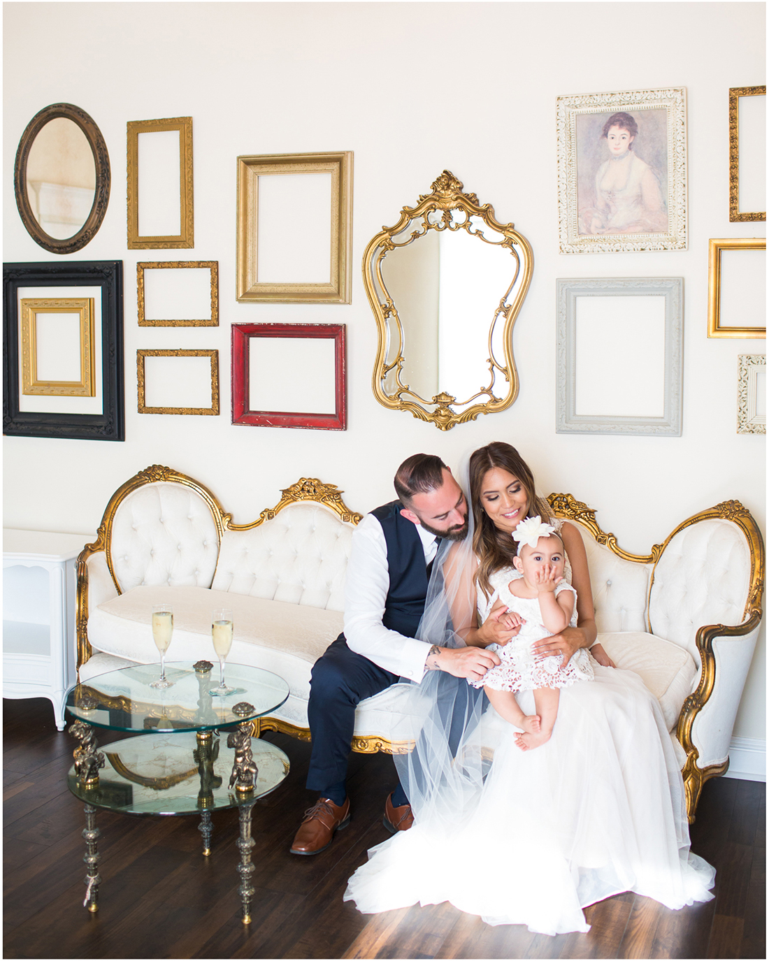 loft-on-pine-terranea-wedding38