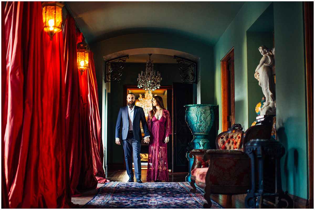 paramour house_11