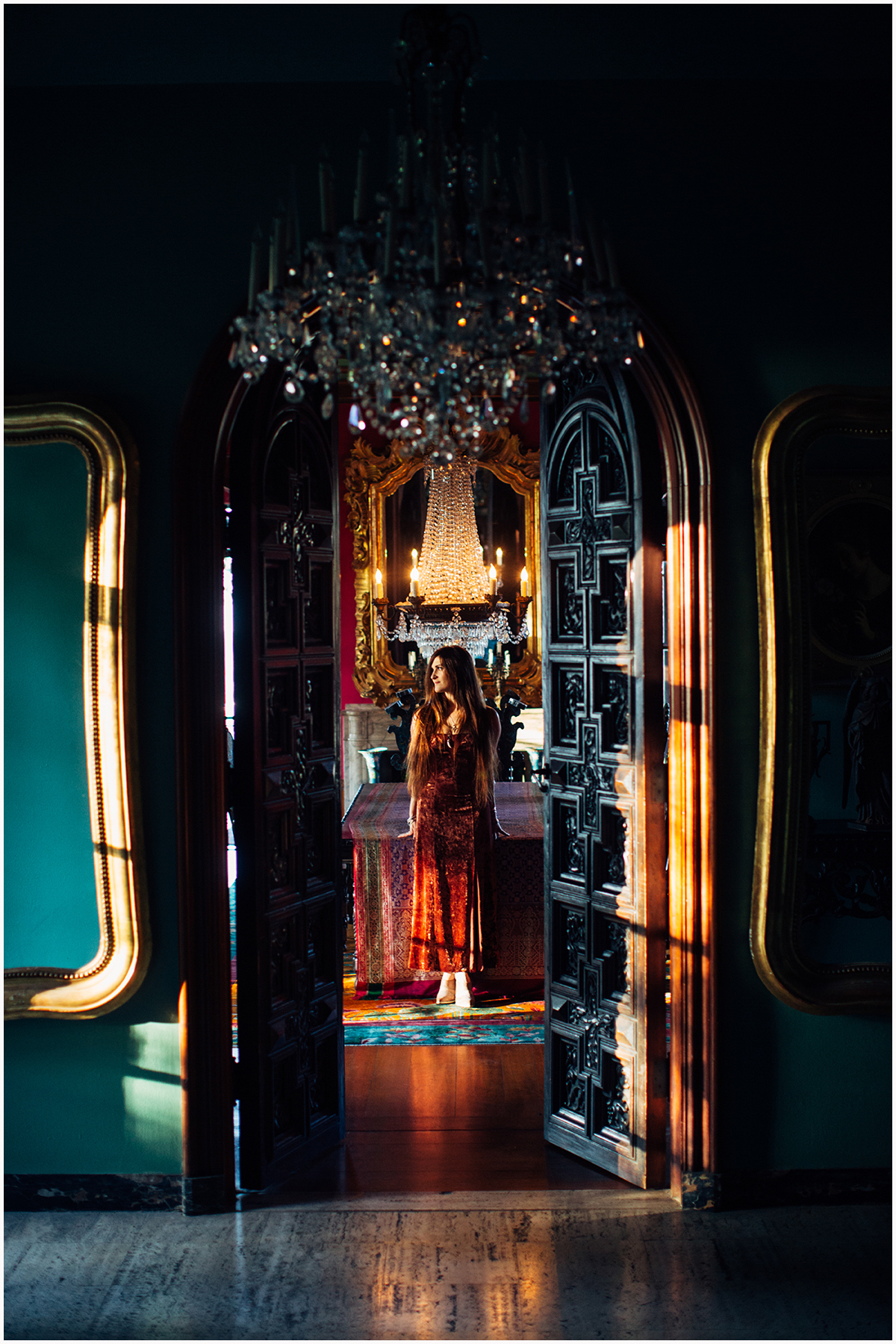 paramour house_27