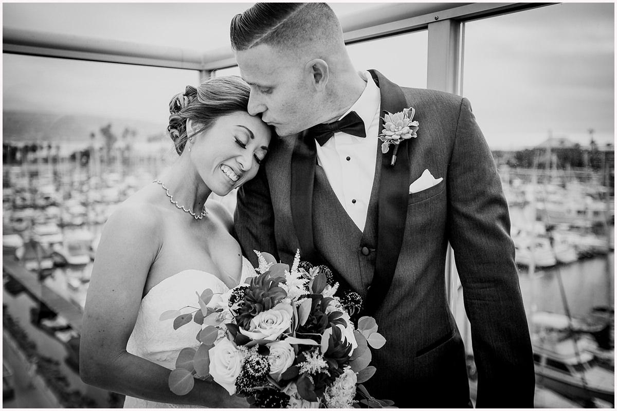 Shade_Redondo_Beach_Wedding10