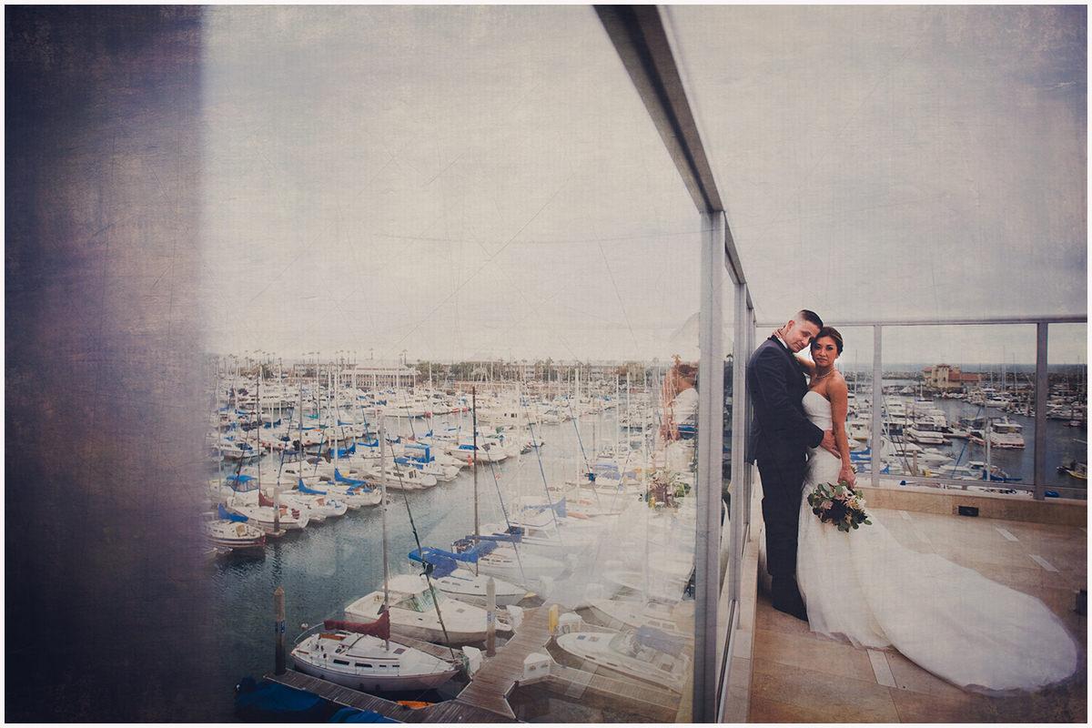 Shade_Redondo_Beach_Wedding13