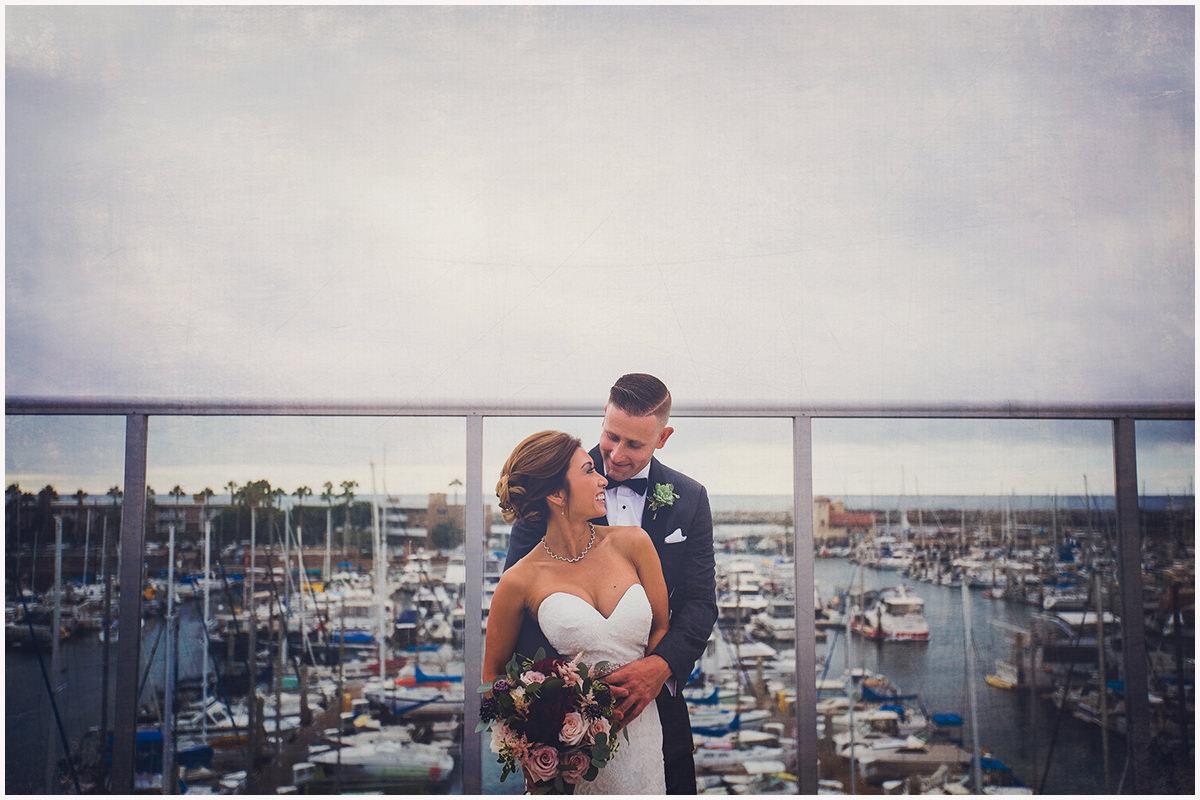 Shade_Redondo_Beach_Wedding14