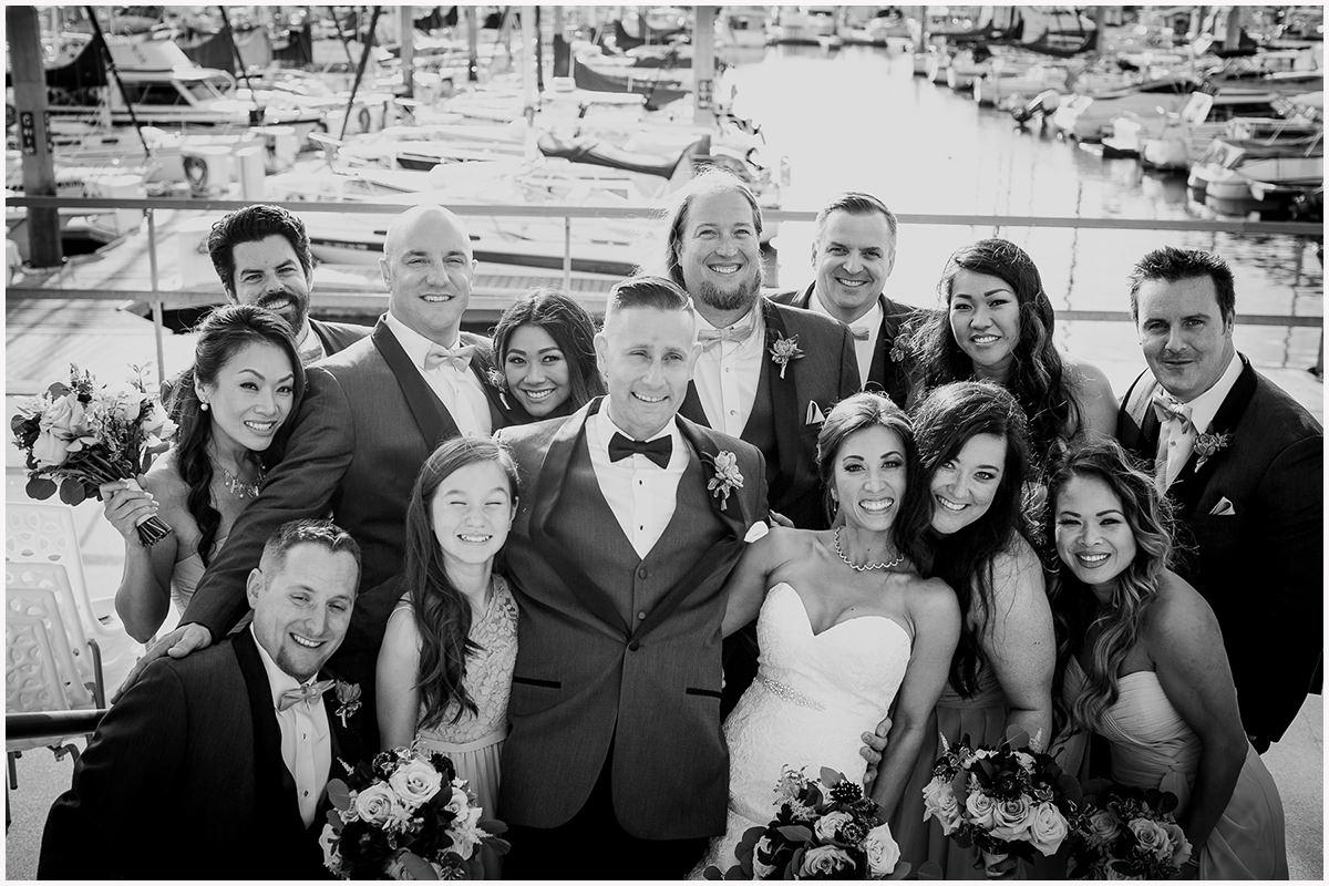 Shade_Redondo_Beach_Wedding17