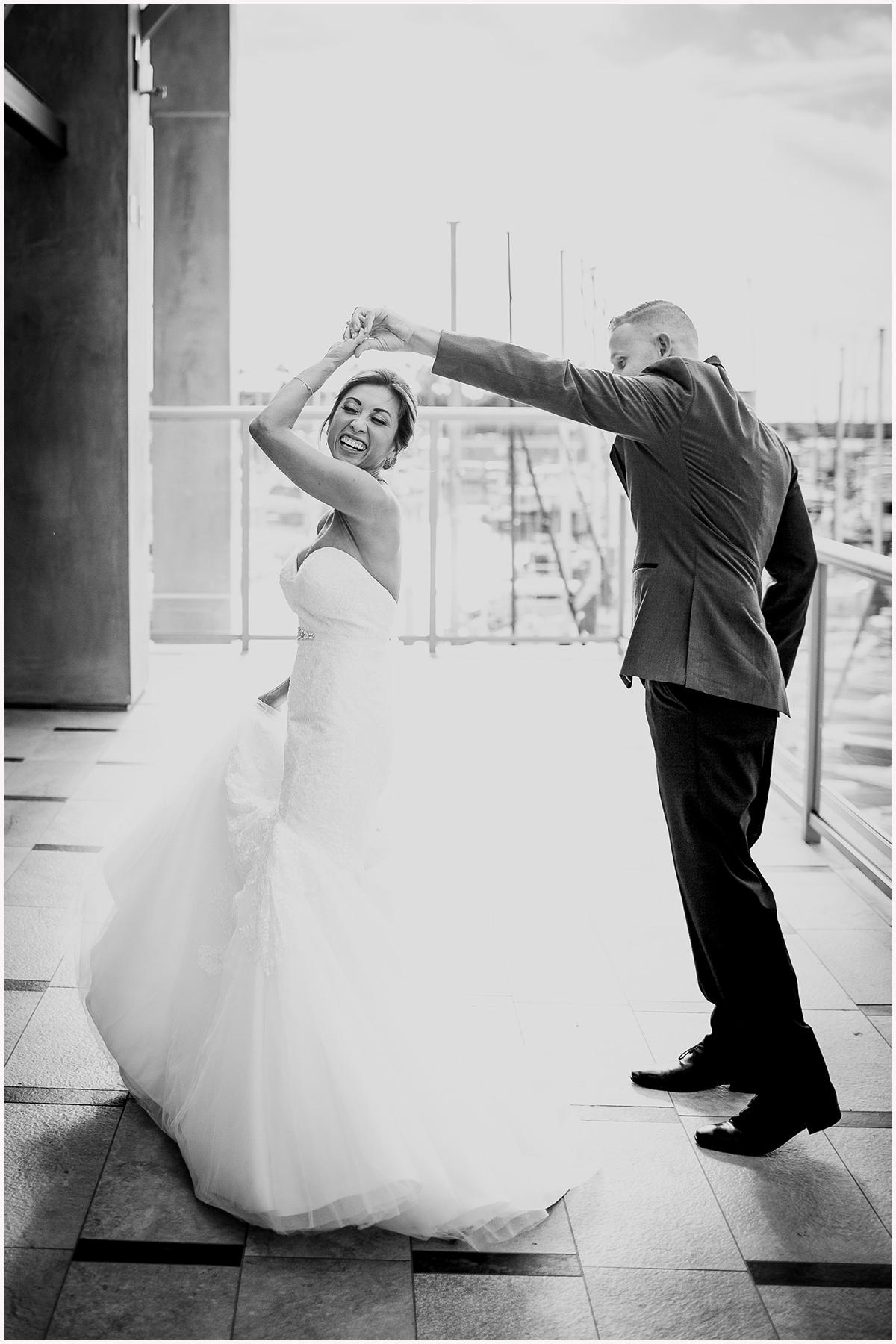 Shade_Redondo_Beach_Wedding18