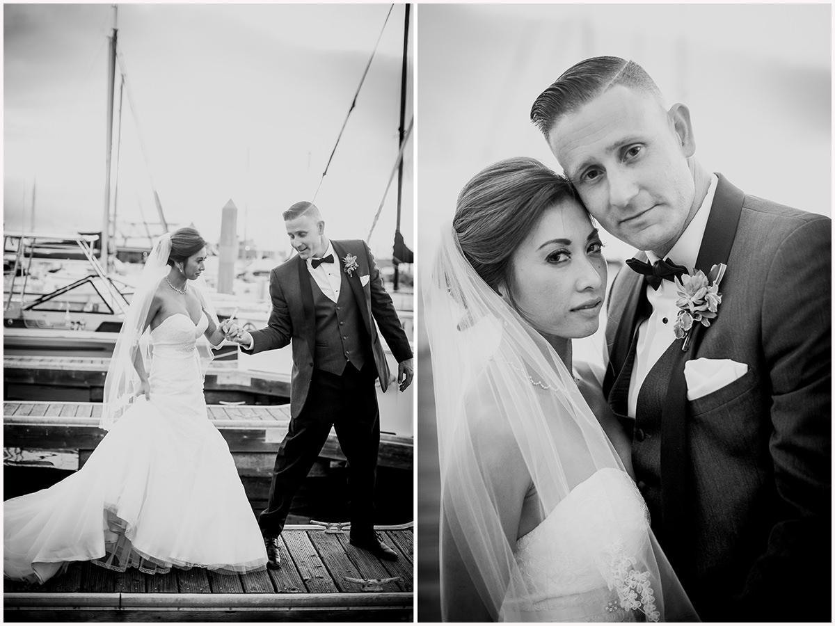 Shade_Redondo_Beach_Wedding20