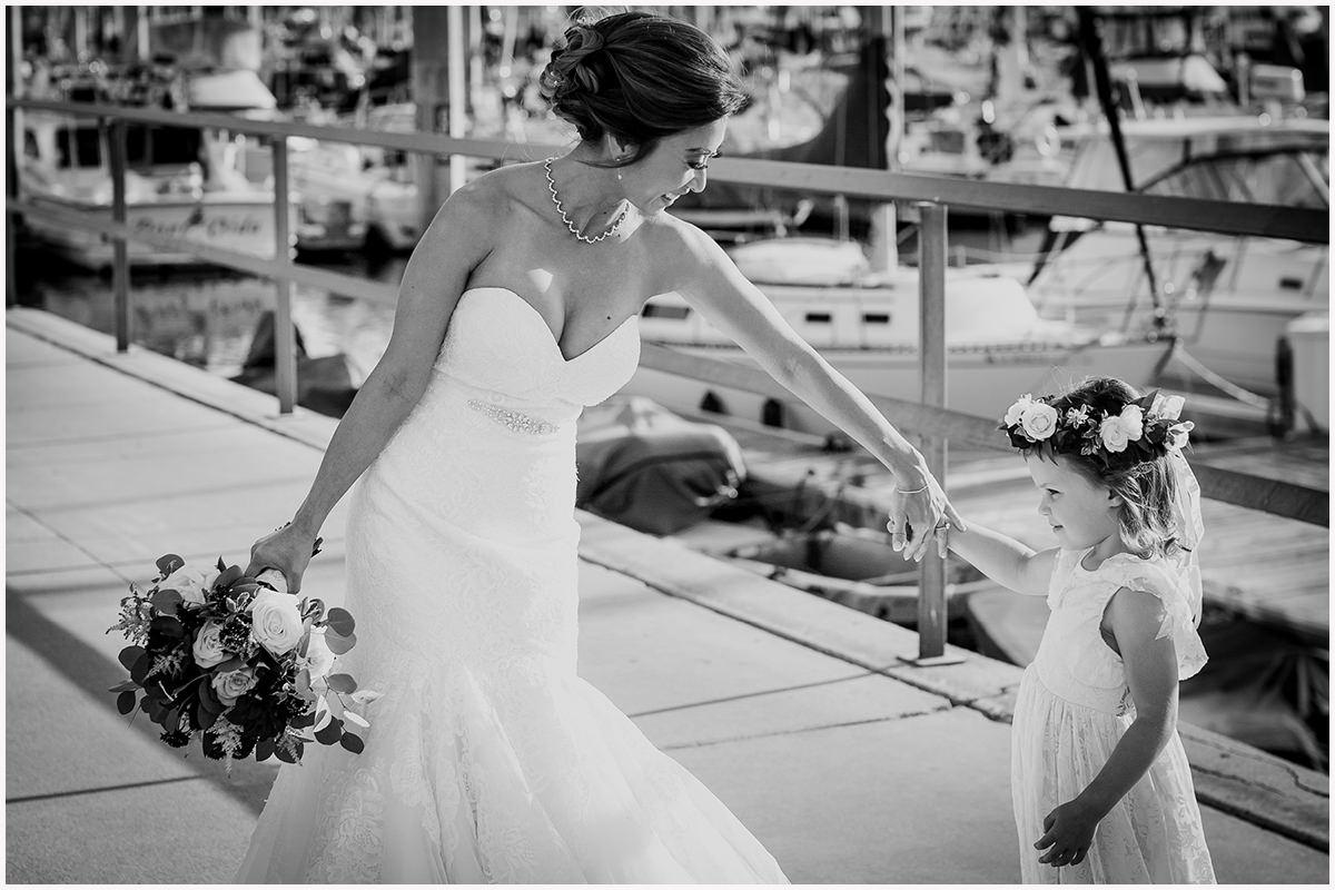 Shade_Redondo_Beach_Wedding21