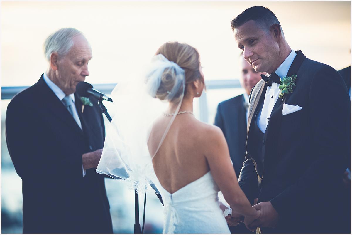 Shade_Redondo_Beach_Wedding22