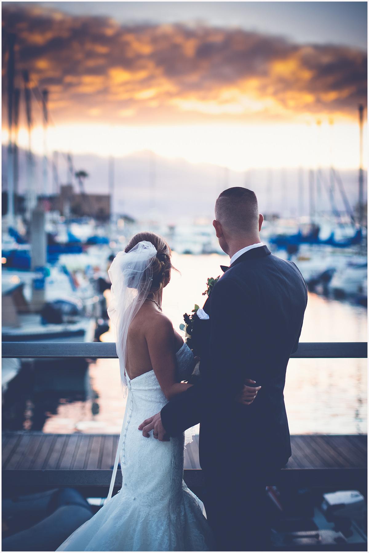 Shade_Redondo_Beach_Wedding24