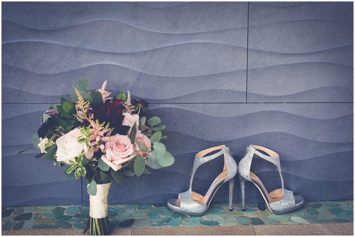 Shade_Redondo_Beach_Wedding_01