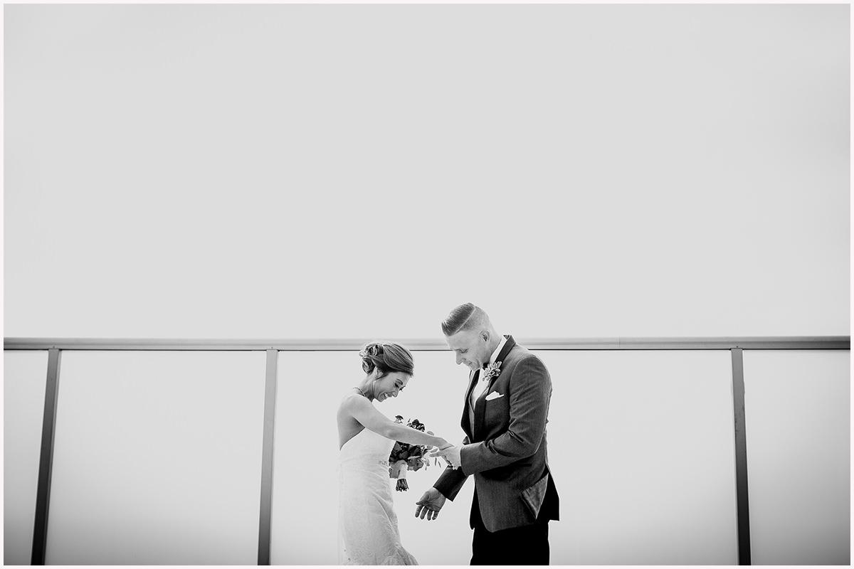 Shade_Redondo_Beach_Wedding_05