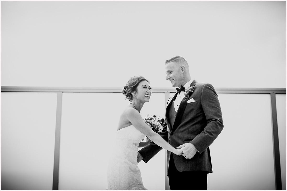Shade_Redondo_Beach_Wedding_06
