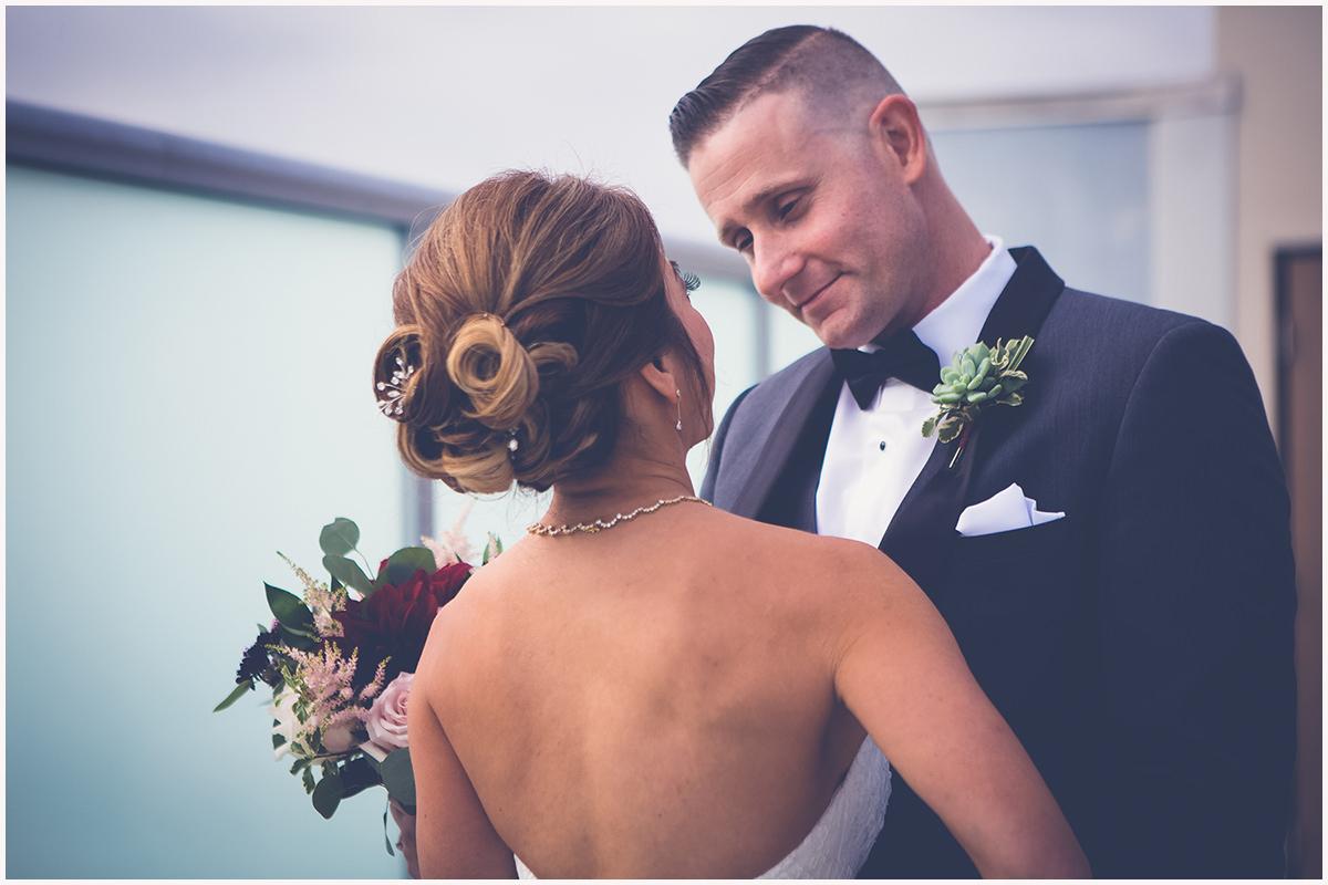Shade_Redondo_Beach_Wedding_07