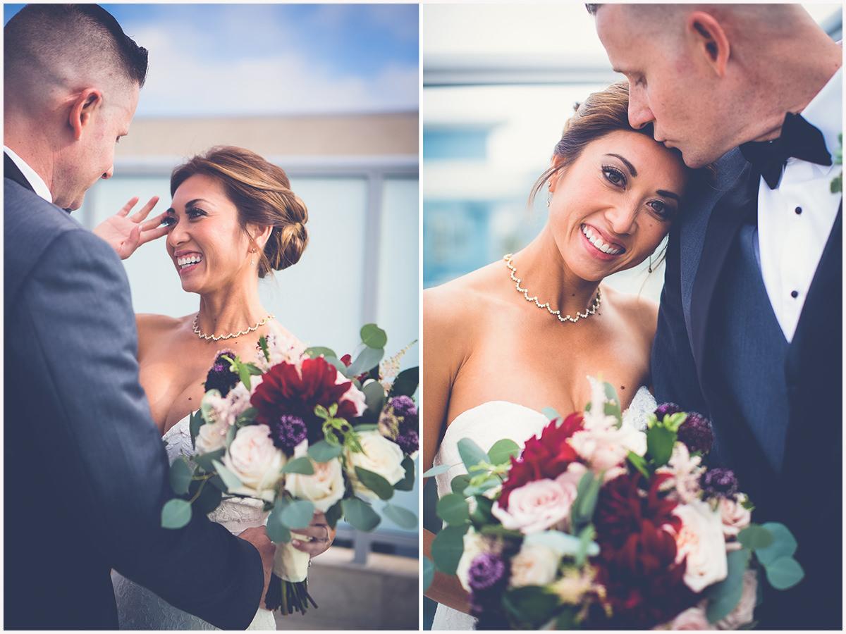 Shade_Redondo_Beach_Wedding_08