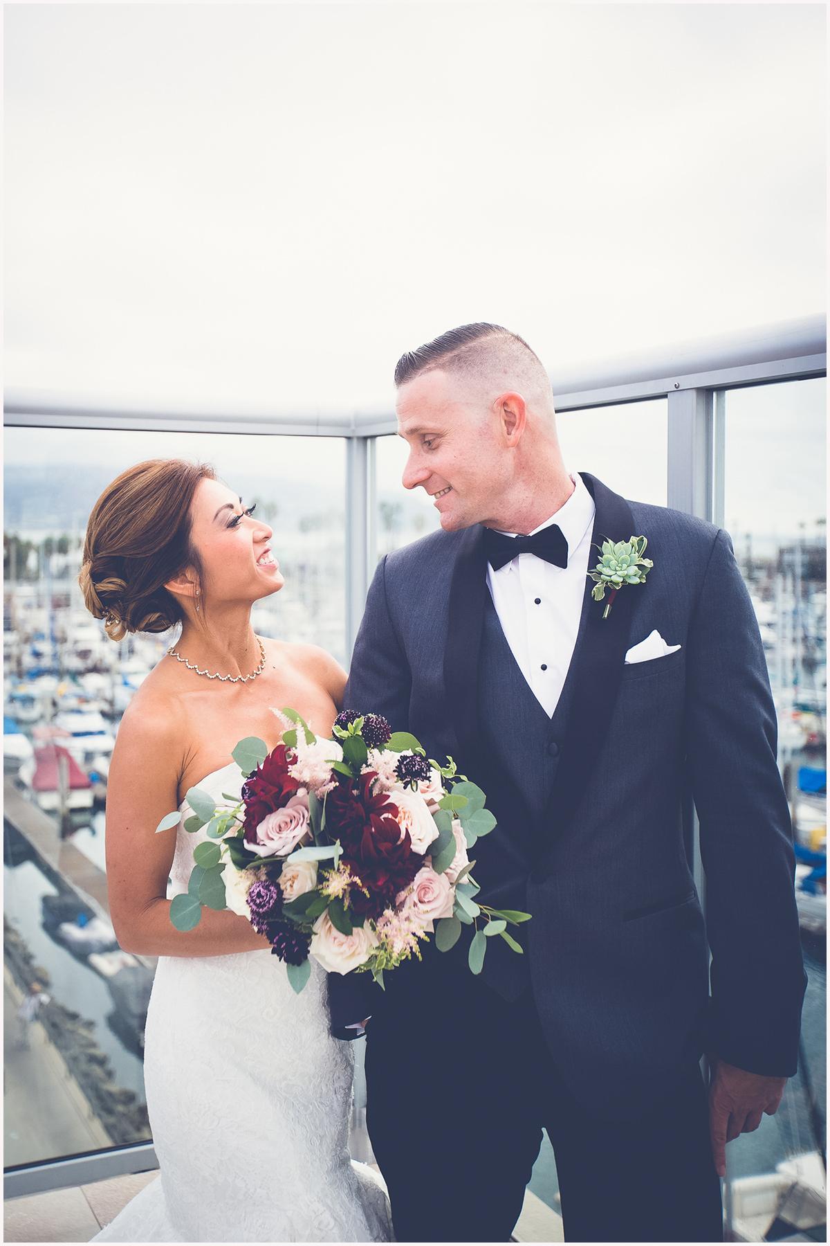 Shade_Redondo_Beach_Wedding_09