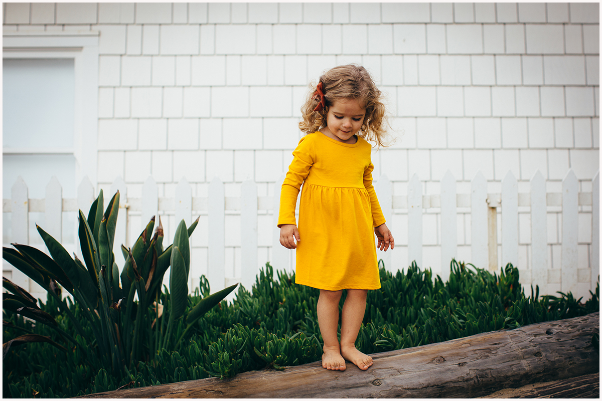Crystal Cove Children Family Portraits 010