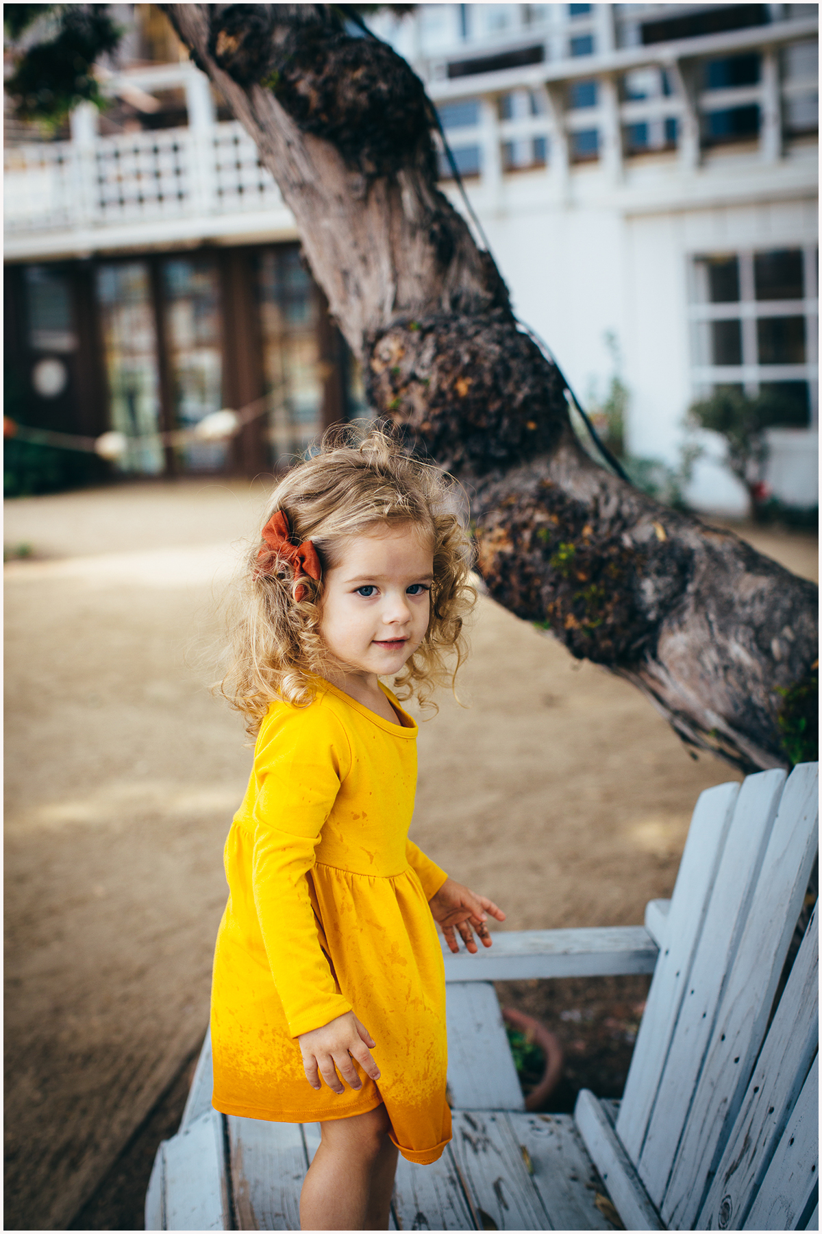 Crystal Cove Children Family Portraits 032