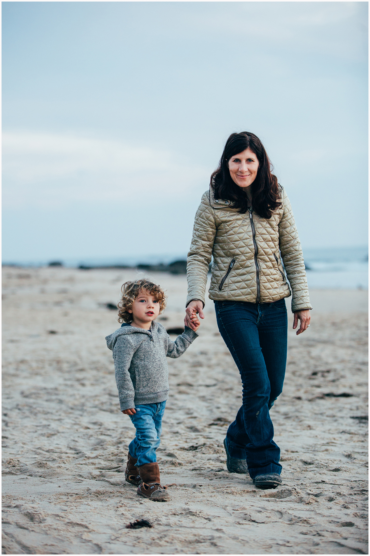 Crystal Cove Family Portraits-14