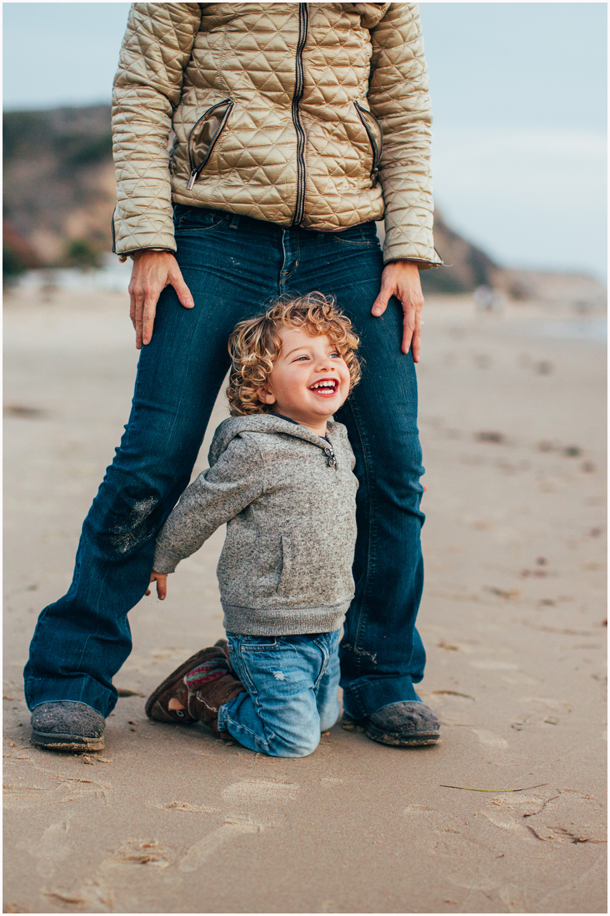 Crystal Cove Family Portraits-18