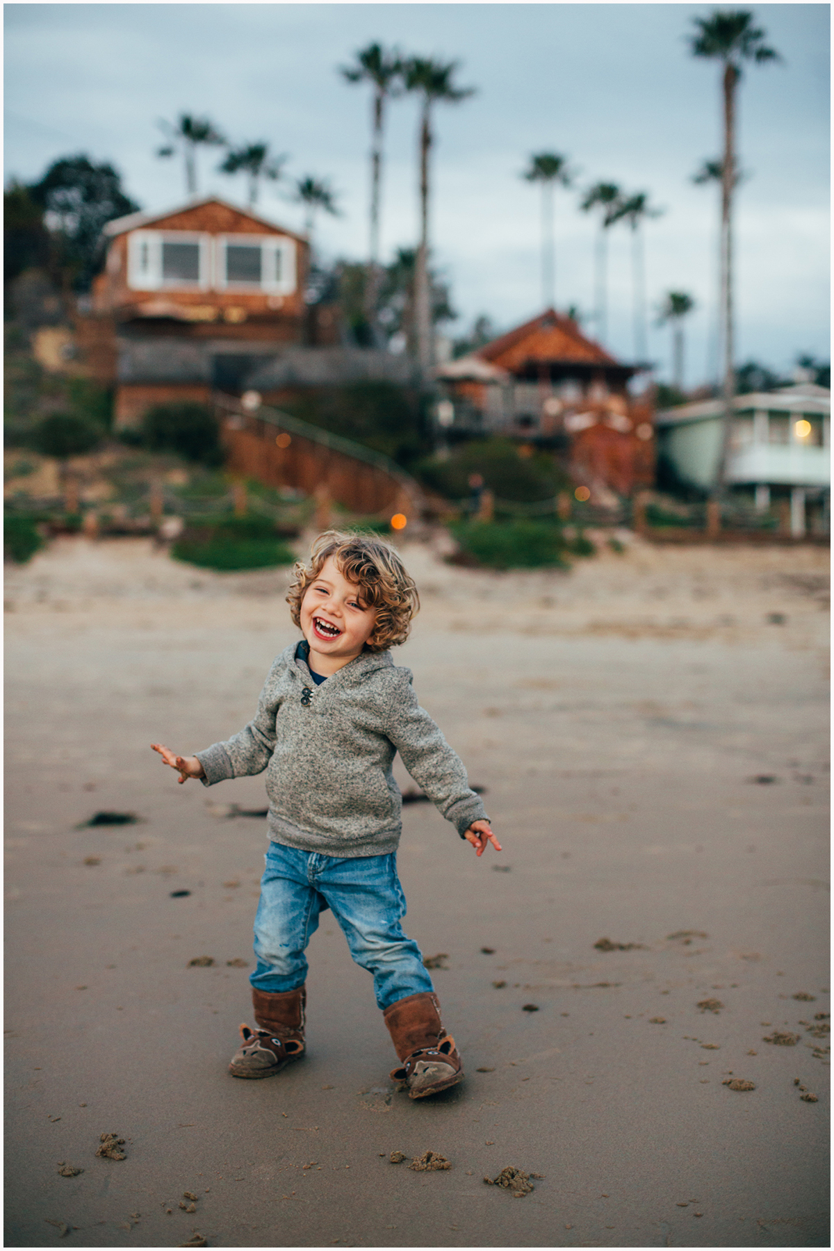 Crystal Cove Family Portraits-21