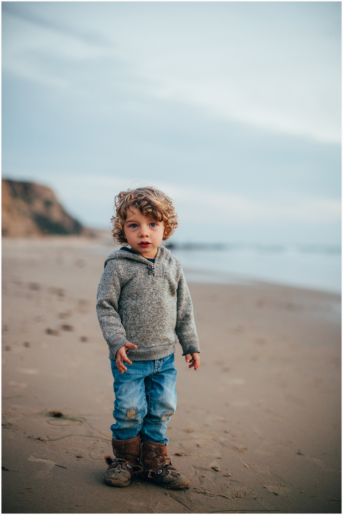 Crystal Cove Family Portraits-23