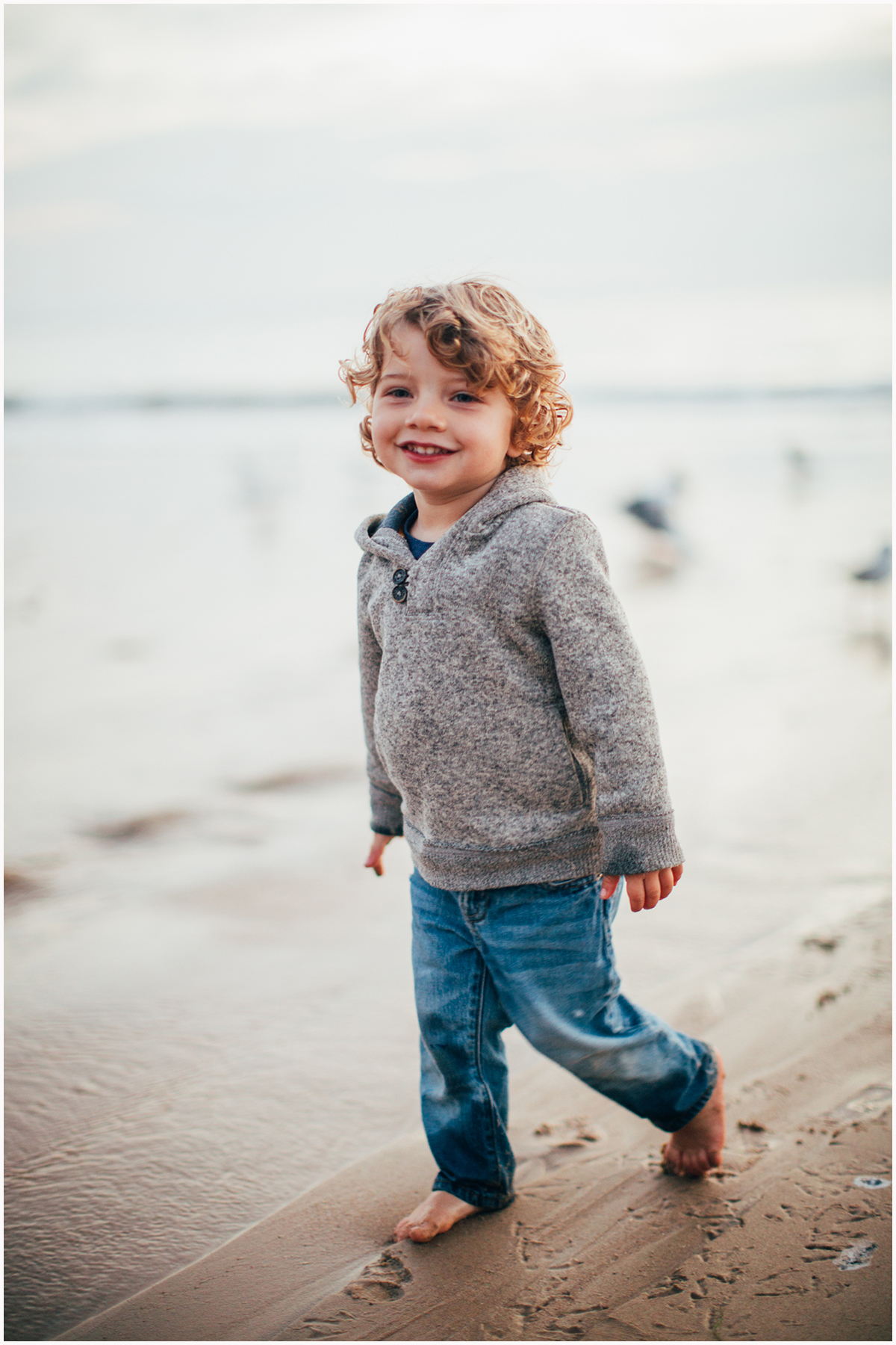 Crystal Cove Family Portraits-27