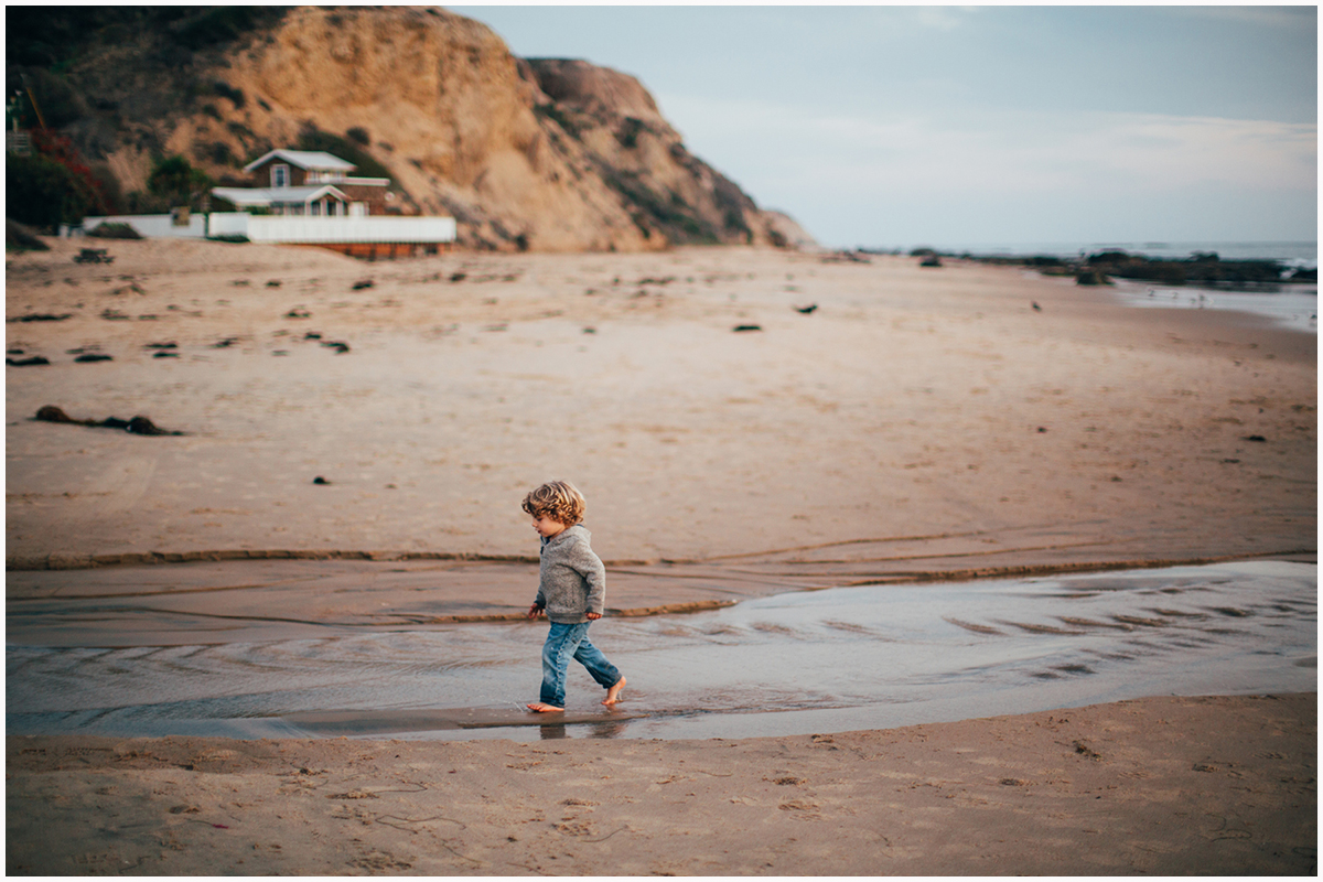 Crystal Cove Family Portraits-28