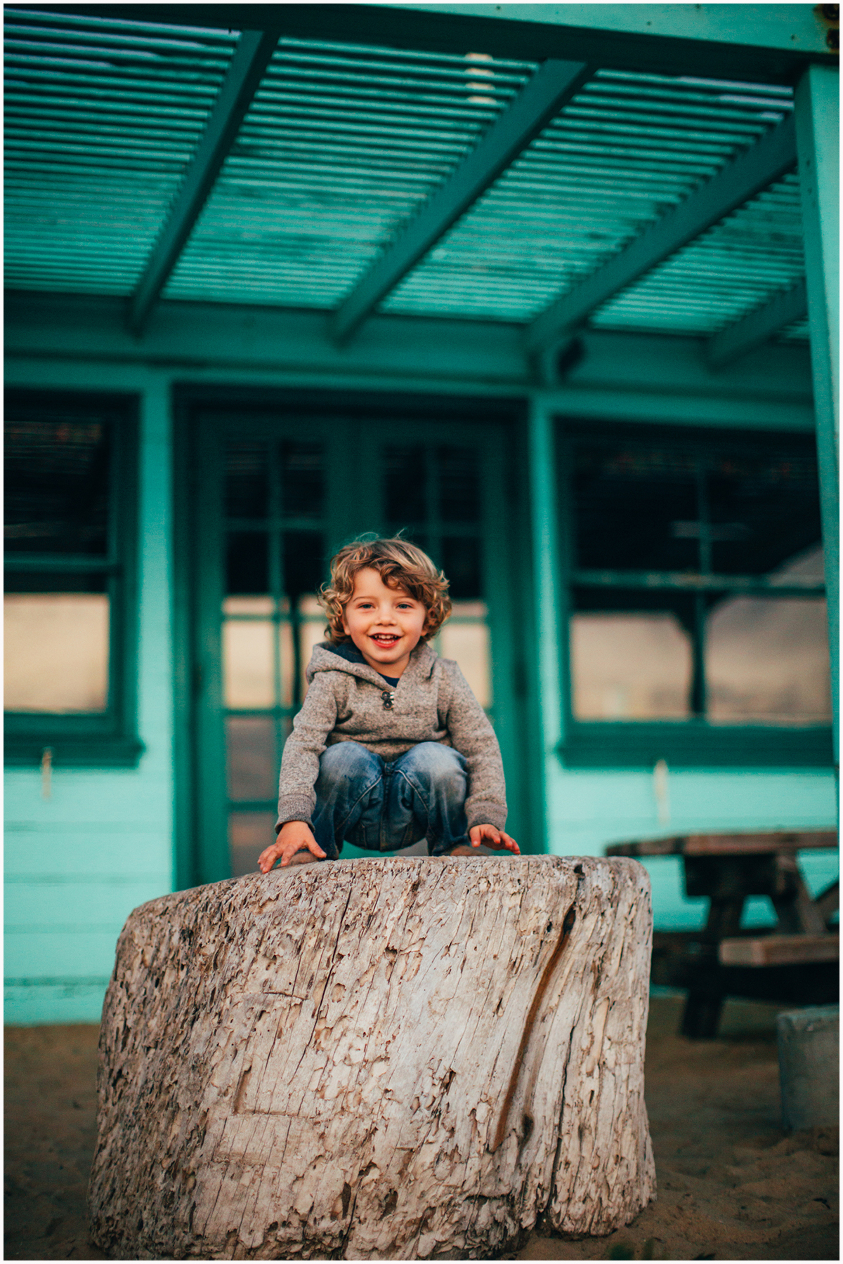 Crystal Cove Family Portraits-29