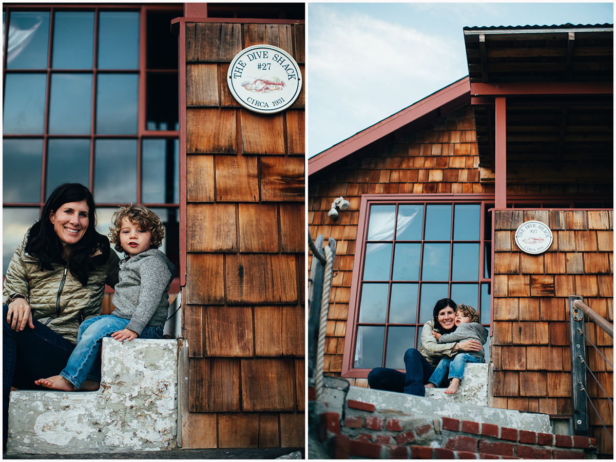Crystal Cove Family Portraits-9