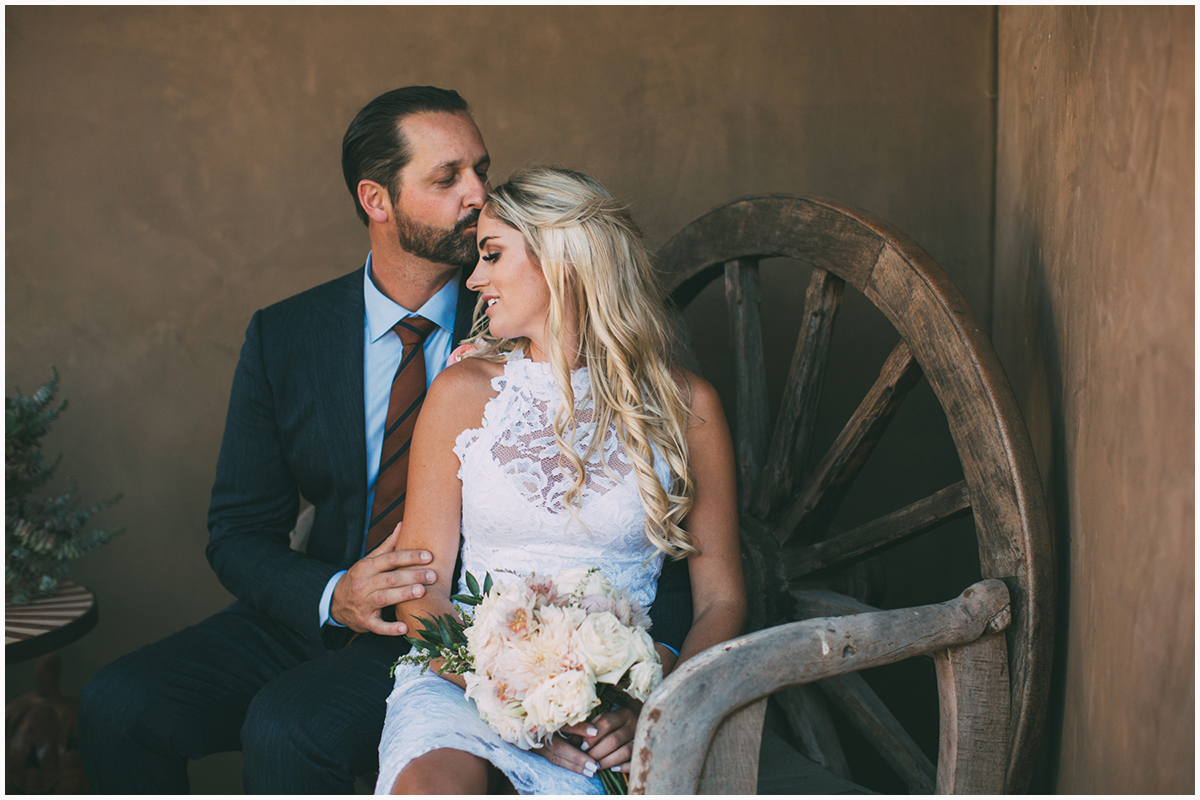 Hollister ranch home wedding santa barbara 40