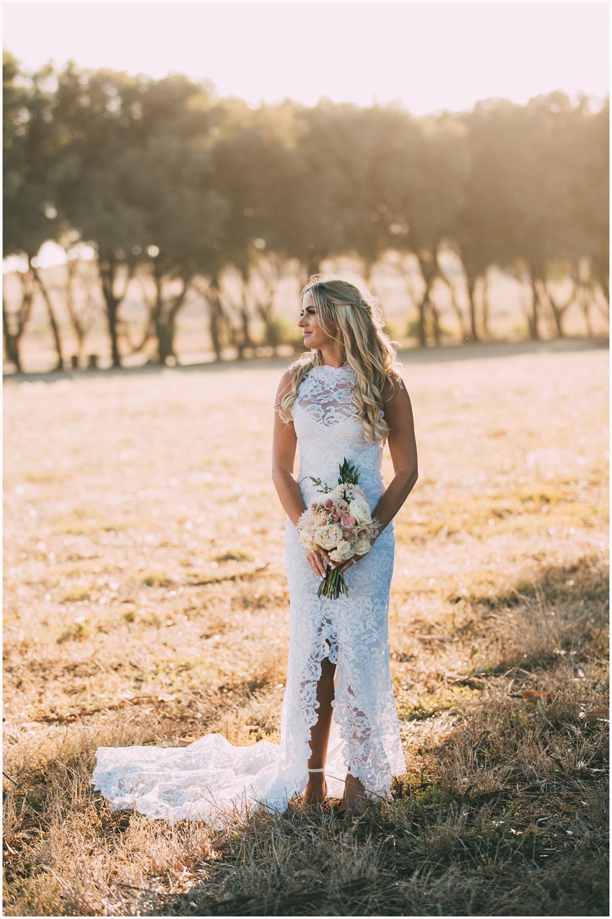 Hollister ranch home wedding santa barbara 70