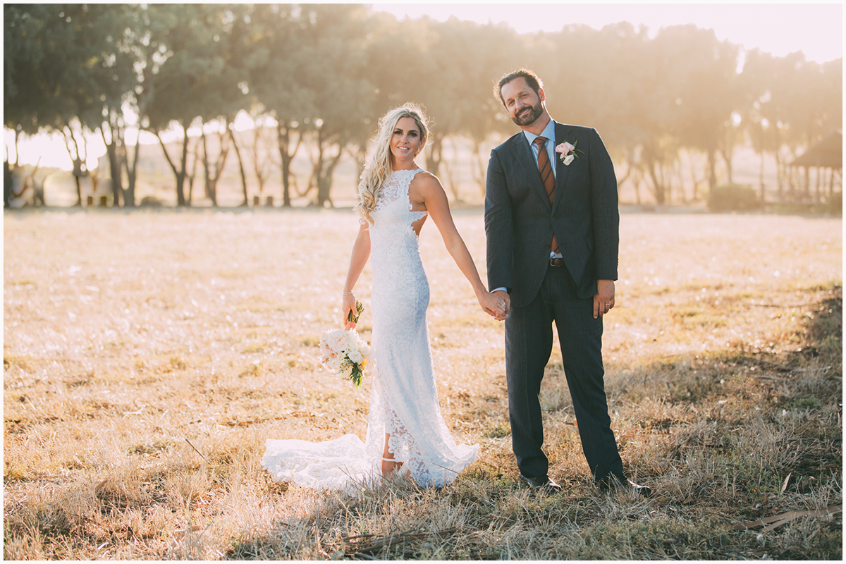 Hollister ranch home wedding santa barbara 71