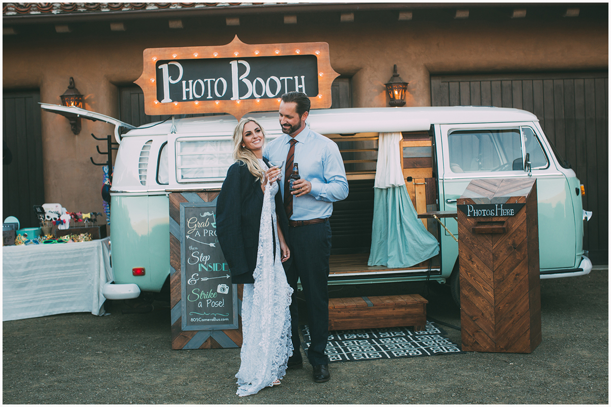 Hollister ranch home wedding santa barbara 76
